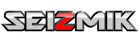 Motovan adds Seizmik to its portfolio
