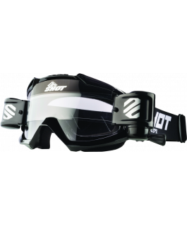 Assault Roll-off Goggles
