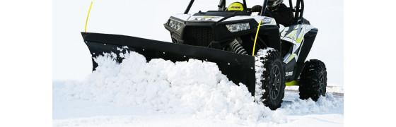 Motovan brings in Stud Boy and Eagle Plow