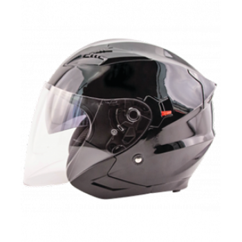 JOURNEY (SOLIDE) Casques
