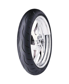 OE D208 radial sports tire