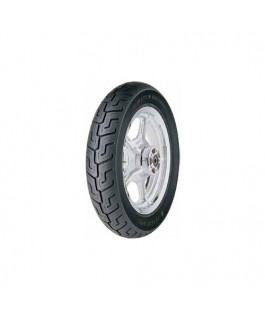 D401 Harley-Davidson® tire series