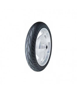 D251 Radial replacement tires for VTX