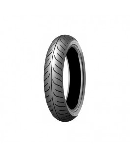 D423 Goldwing 2018 O.E replacement tires