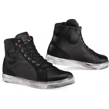Street Ace waterproof Boots