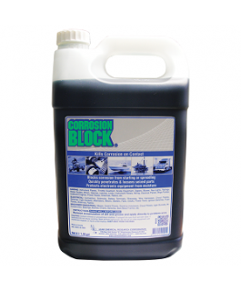 Antirouille Corrosion Block®