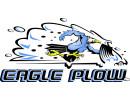 EAGLE PLOW