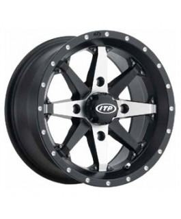 Roues ITP® Cyclone