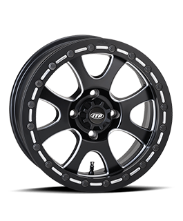 ITP® Tsunami Wheels