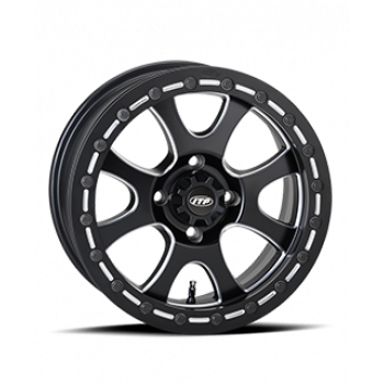 ITP® Tsunami Wheels Tires & Wheels