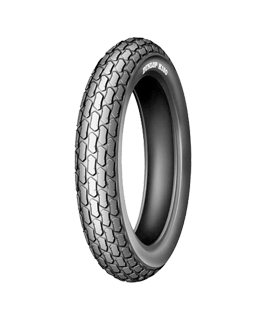 K180 Flat track inspired tire line