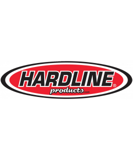 HARDLINE PRODUCT