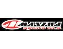 MAXIMA OILS