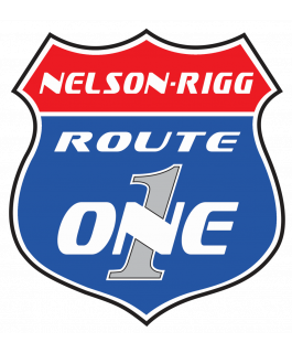NELSON RIGG ROUTE 1