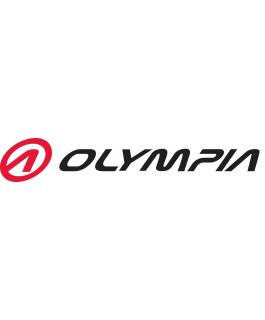 OLYMPIA GEAR
