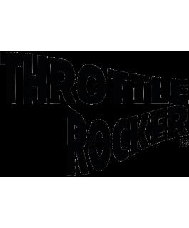 THROTTLE ROCKER