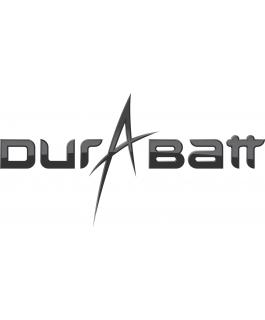 DURABATT BATTERIES