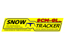 Snow Tracker