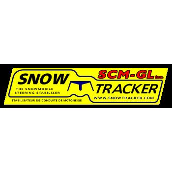 Snowmobile carbides