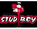 Stud-Boy