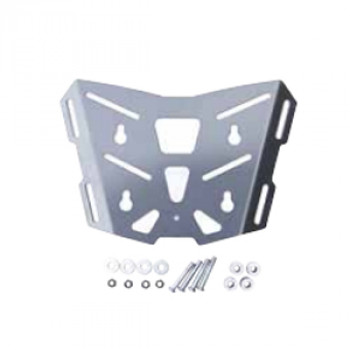 Motorcycle top case rack Parts & Other Accessories