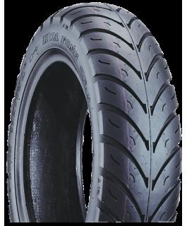 HF290 Front/Rear - Yamaha BW50/Zuma tire