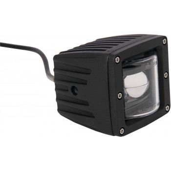SAE LED fog light Parts & Other Accessories
