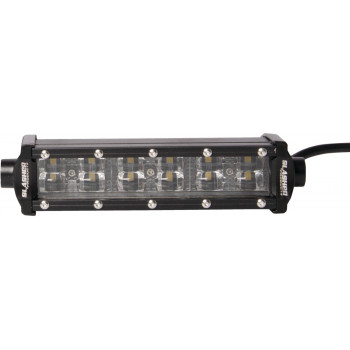 "Slim double row series LED light bar 20"" Parts & Other Accessories"