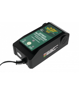 Battery Tender® Junior 800 Selectable
