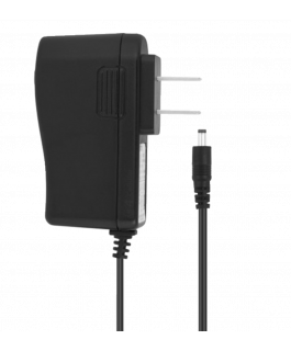 Wall charger for XP-1 or XP-3, XP-5 and XP-10