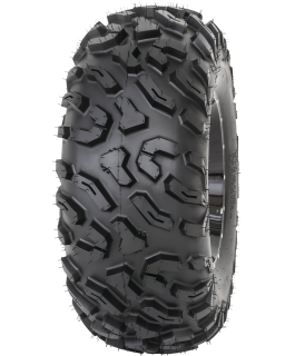 TT410 Sport/utility tires for ATV & UTV