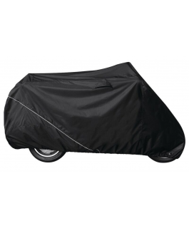 DEX-2000 Defender Extreme Cruiser/Touring motorcycle cover