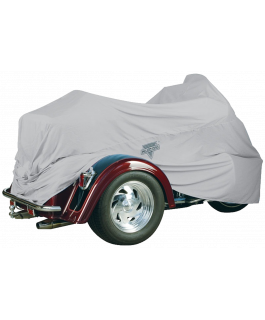 TRK-355-D Indoor trike dust cover