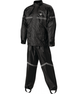 SR-6000 Stormrider 2-piece rainsuit