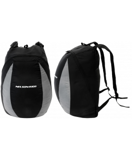 CB-PK30 Compact backpack