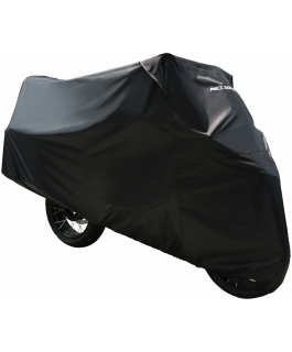 DEX-ADV Defender Extreme Adventure motorcycle cover