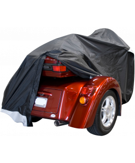 TRK-355 Waterproof trike cover
