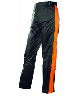 Horizon rain pants