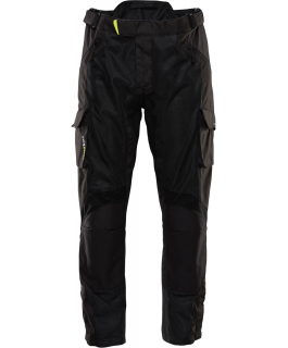 Men's Dakar 3 pants