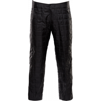 Men's Dakar 3 pants Motorcycle Jackets & Pants