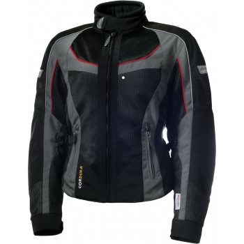 Women's Switchback 2 Mesh Tech jacket Motorcycle Jackets & Pants