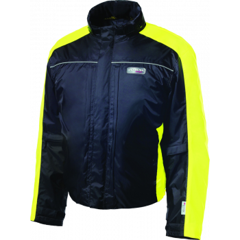 Men's Expedition Transition all season jacket Motorcycle Jackets & Pants