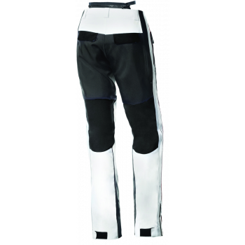 Women's Expedition all season Transition pant Motorcycle Jackets & Pants