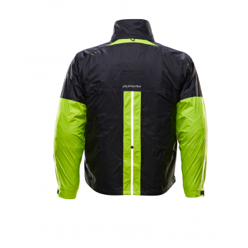 Men's AirGlide 6 Mesh Tech jacket Apparel & Protection