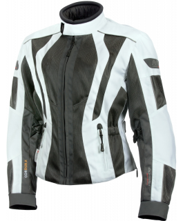 Women's Airglide 5 Mesh Tech Jacket