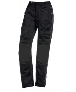 Men's Dakar Mesh Tech pant