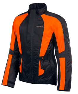 Horizon Rain Jacket