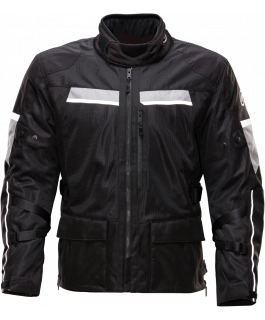 Men's Dakar 3 jacket
