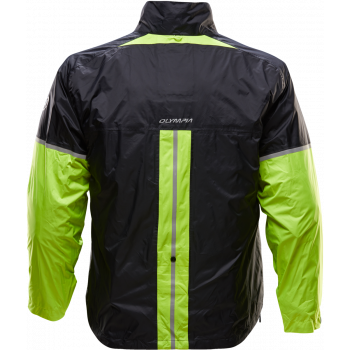 Men's Dakar 3 jacket Motorcycle Jackets & Pants