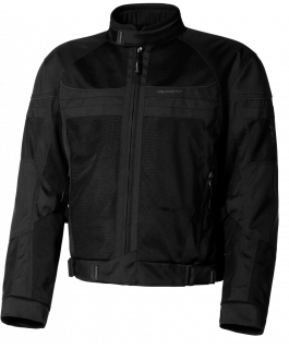 Men's Newport Mesh Tech jacket
